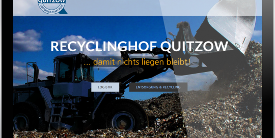 Web-recyclinghof-quitzow