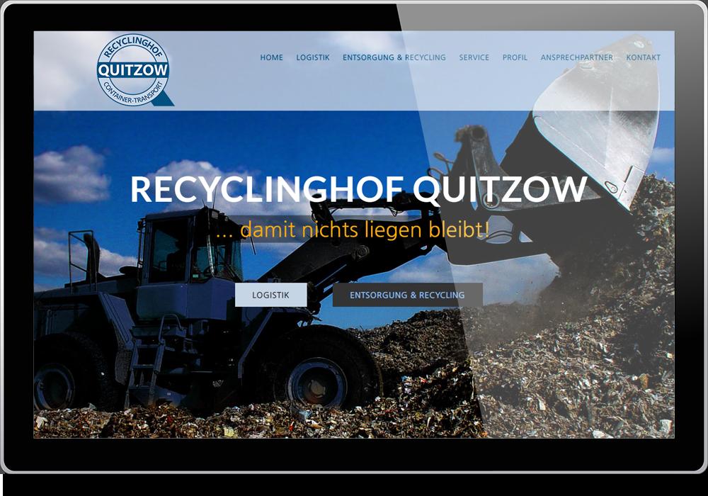 Web-recyclinghof-quitzow